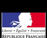 logo_interet_general2